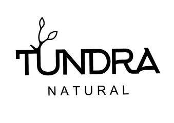 Tundra Natural shop